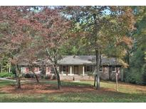 View 150 Lockwood Rd Fayetteville GA