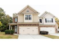 View 6492 Story Cir # 6492 Norcross GA