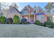 View 4458 Fairemoore Walk Suwanee GA