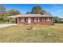 View 6120 E Fayetteville Dr Riverdale GA