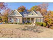 View 1408 Richmond Oak Ct Loganville GA