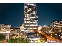 View 3324 Peachtree Rd Ne # 1111 Atlanta GA