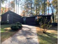 View 9519 Parkwood Dr Douglasville GA
