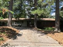 View 5614 Andrew Dr Sw Mableton GA