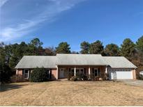 View 3810 Highway 92 Douglasville GA