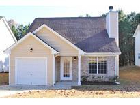 View 4138 Lost Springs Trl Douglasville GA