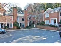View 7500 Roswell Rd # 87 Sandy Springs GA