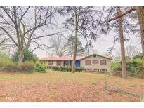 View 4041 Bailey Cir Loganville GA