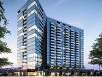 View 788 W Marietta St # 1405 Atlanta GA