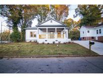 View 1252 Sells Ave Sw Atlanta GA