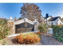 View 1150 Collier Rd Nw # A14 Atlanta GA