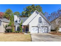 View 8955 Club River Dr Roswell GA