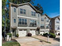View 1621 Liberty Pkwy Nw # 1621 Atlanta GA
