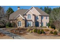 View 2021 Kinderton Manor Dr Johns Creek GA