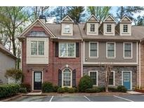 View 1274 Harris Commons Pl Roswell GA