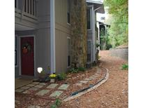 View 5035 Woodridge Way # 5035 Tucker GA