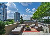 View 2881 Peachtree Rd Ne # 605 Atlanta GA
