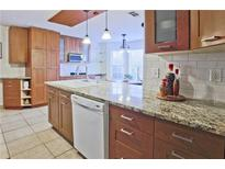 View 3030 Governors Ave Duluth GA