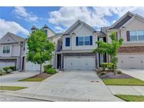 View 7621 Summer Berry Ln Lithonia GA