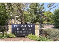 View 403 Summit North Dr Ne # 403 Atlanta GA