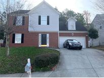 View 6010 Hickory Springs Drive Dr Norcross GA