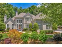 View 8675 Sentinae Chase Dr Roswell GA