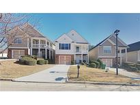 View 568 Shadow Valley Ct Lithonia GA