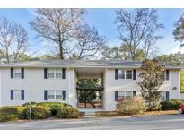 View 773 Jordan Ln # 4 Decatur GA