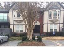 View 6851 Roswell Rd # L5 Atlanta GA