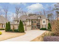 View 1274 Cobblemill Way Nw Kennesaw GA