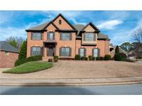 View 2811 Willowstone Dr Duluth GA