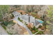 View 4402 Whitewater Creek Rd Nw Atlanta GA