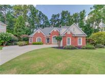 View 1373 Stratford Hall Ct Grayson GA