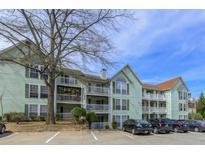 View 317 Cobblestone Trl # 317 Avondale Estates GA