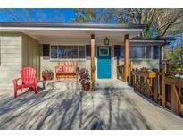 View 485 Oak Dr Hapeville GA