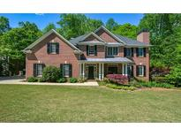 View 1382 Valley Reserve Dr Nw Kennesaw GA