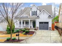 View 1568 Craftsman Rd Nw Atlanta GA