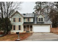 View 1130 Sweet Woods Dr Lawrenceville GA