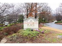 View 1250 Parkwood Cir Se # 1101 Atlanta GA