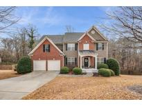 View 3855 Heritage Crest Pkwy Buford GA