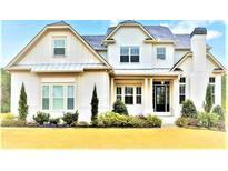 View 170 Annelise Park Dr Fayetteville GA