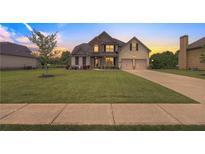 View 1041 Richmond Place Way Loganville GA