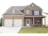 View 4133 Village Crossing Cir Ellenwood GA