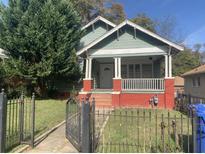 View 1319 Greenwich St Sw Atlanta GA