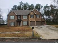View 4979 Tadmore Ln Lithonia GA