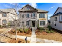View 1059 Merrivale Chase Roswell GA