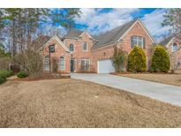 View 214 Lavender Oasis Peachtree City GA