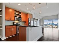 View 4561 Olde Perimeter Way # 1108 Atlanta GA