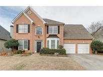 View 580 Camber Woods Dr Roswell GA