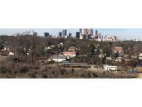View 1195 Milton Ter Se # 5204 Atlanta GA